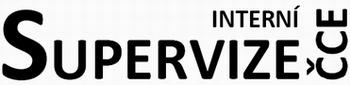 link-supervize.png