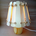 Světluška New